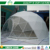 The Professional And Leading Manufacturer Big Tent For Sale Large Dome