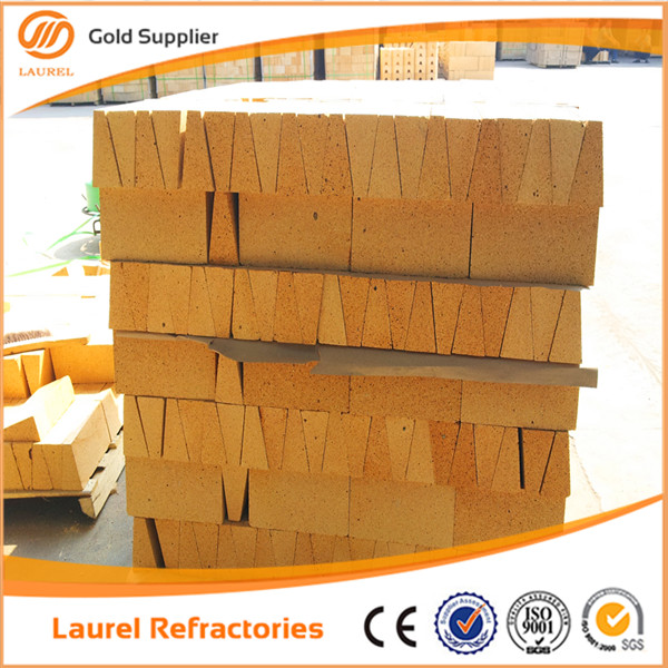 fire clay brick for refractory pizza oven and furnace