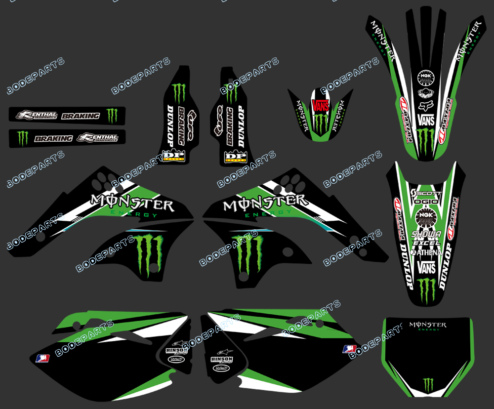 New Style Black Power 0235 Team Graphics Amp Backgrounds