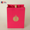 /product-detail/luxury-embossed-gift-paper-bag-for-jewelry-packaging-60798190445.html