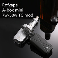 Buy Efusion dna 200 by LostVape 2016 in China on Alibaba.com