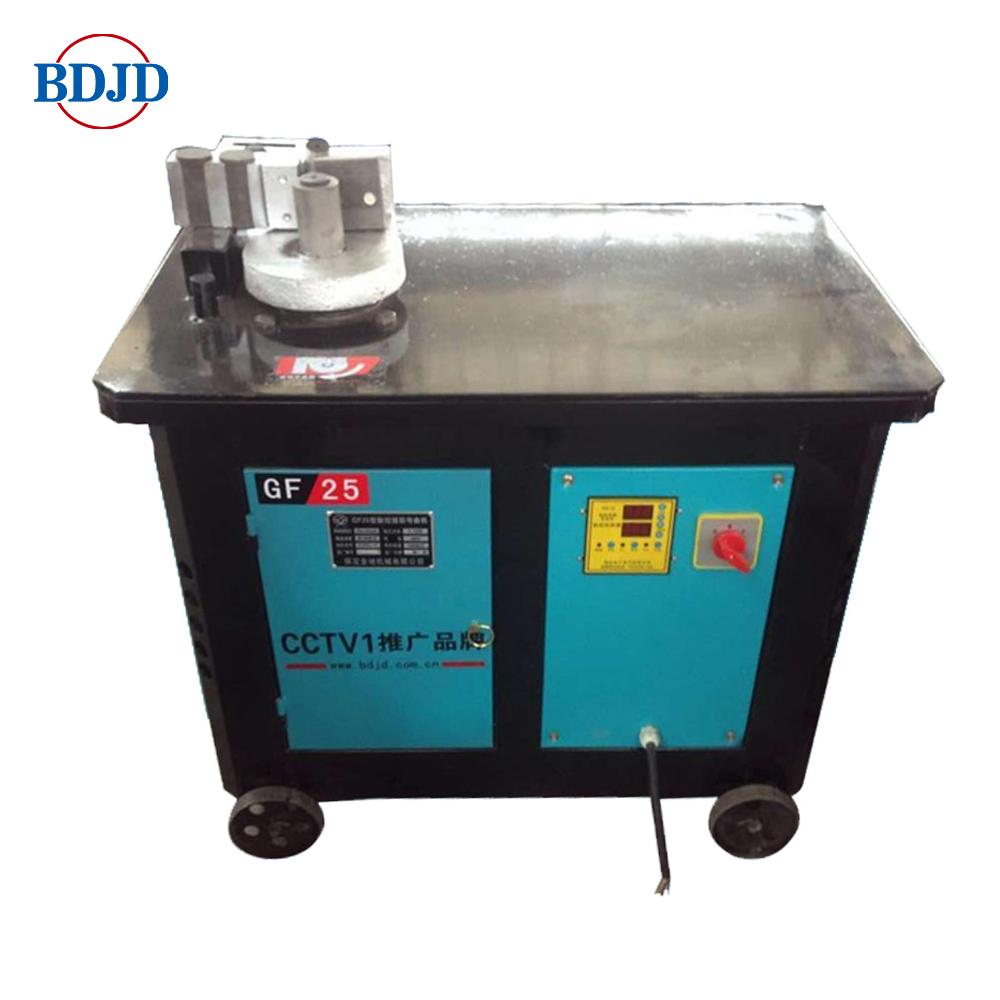 Finden Sie Hohe Qualität Cnc Automatische Bügelbiegemaschine ...