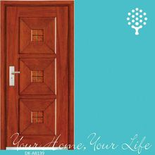 Louvered Pocket Doors, Louvered Pocket Doors Suppliers And Manufacturers At  Alibaba.com