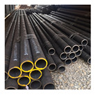 Philippines sch60 carbon steel pipes astm 106 seamless