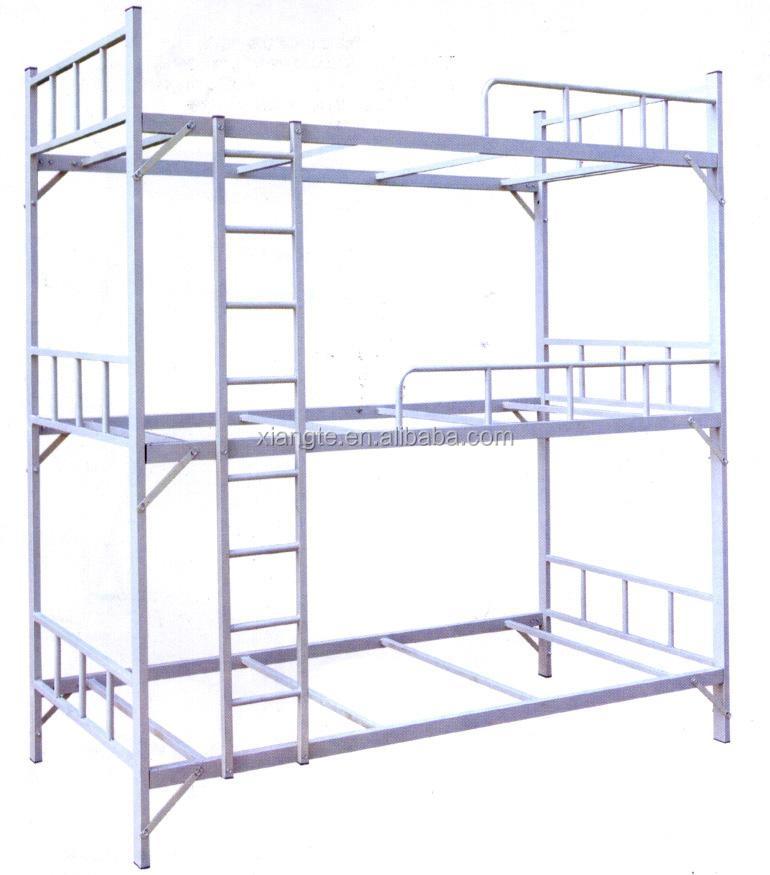 Finden Sie Hohe Qualität Etagenbett 3 Ebenen Hersteller Und Etagenbett 3  Ebenen Auf Alibaba.com