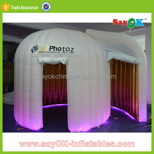Buy A Photo Booth Wedding Inflatable Photo Booth Frames For Sale
