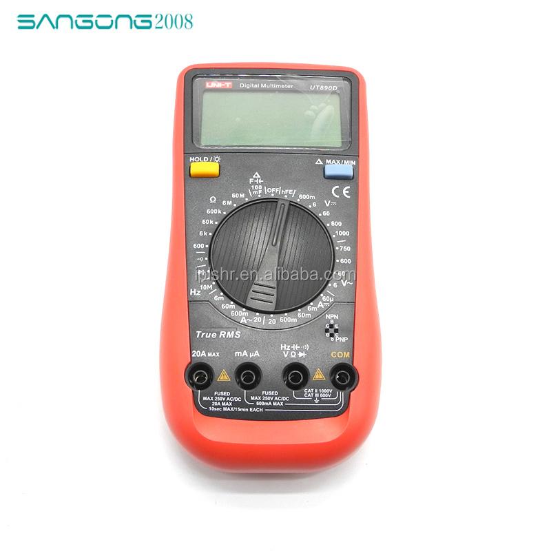 energy meter 1.jpg