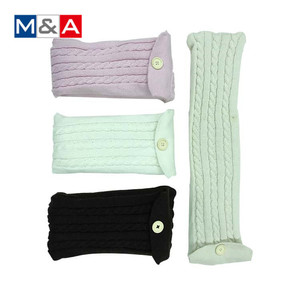 Knitted Cover With Microwave Heat Pack Supplieranufacturers At Alibaba