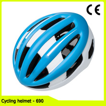 European casual city bike helmet cycling for women ladies sport