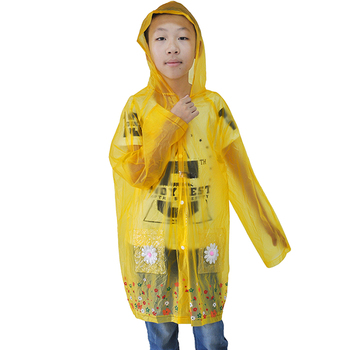 superior performance new design best sell Double Breasted Yellow Slicker Raincoat Kids - Buy Double Breasted Yellow  Slicker Raincoat Kids,Cheap Yellow Raincoat,Yellow Plastic Raincoat Product  ...