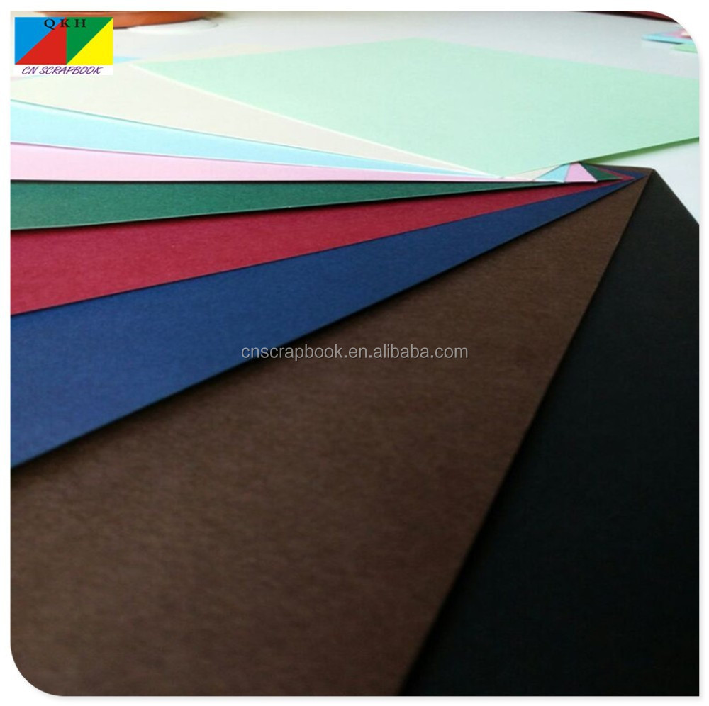 180 gsm color cardstock paper mill chine paper mills factory