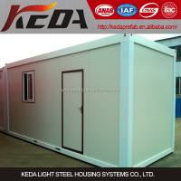 toilet,dormitories,kitchen,office,store prefab shipping container homes