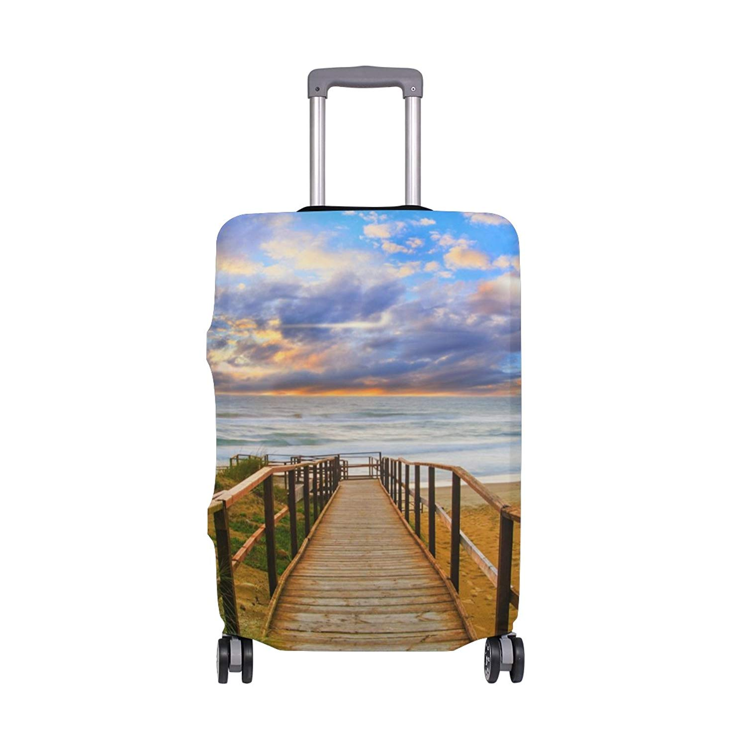 ca40be7679d3 Cheap 32 Inch Suitcase, find 32 Inch Suitcase deals on line at ...