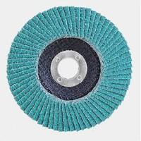 3M abrasive cloth polishing flap disc