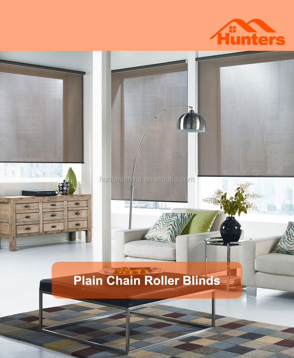 fabric blackout roller deluxe mini shades blinds com g blindster