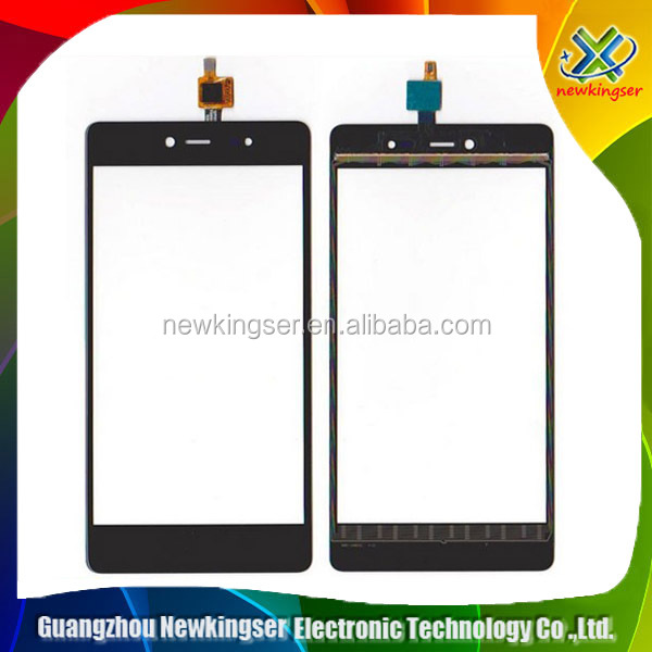 Replacement Touch Screen Digitizer for Wiko Fever