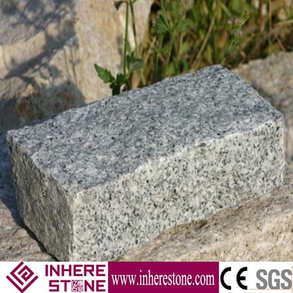 Fabrication Pas Cher Granit Bordure De Jardin Bordure En Pierre De