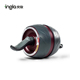 Hot Selling Prefect AB Carver Pro Ab Wheel Roller
