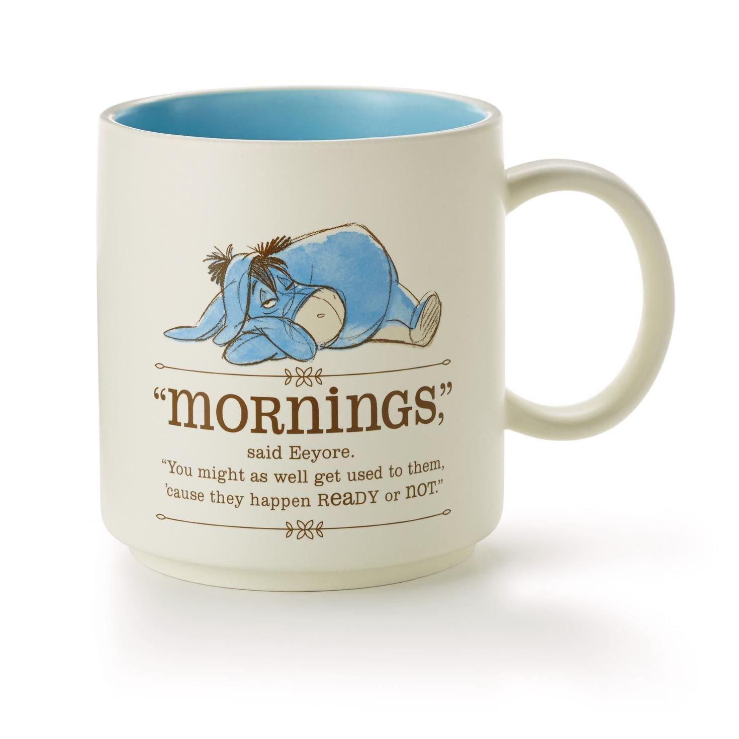 9899f238556 Cheap Winnie The Pooh Coffee Mug, find Winnie The Pooh Coffee Mug ...
