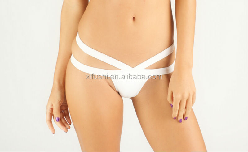 Carolina recommends Estefan gloria nude