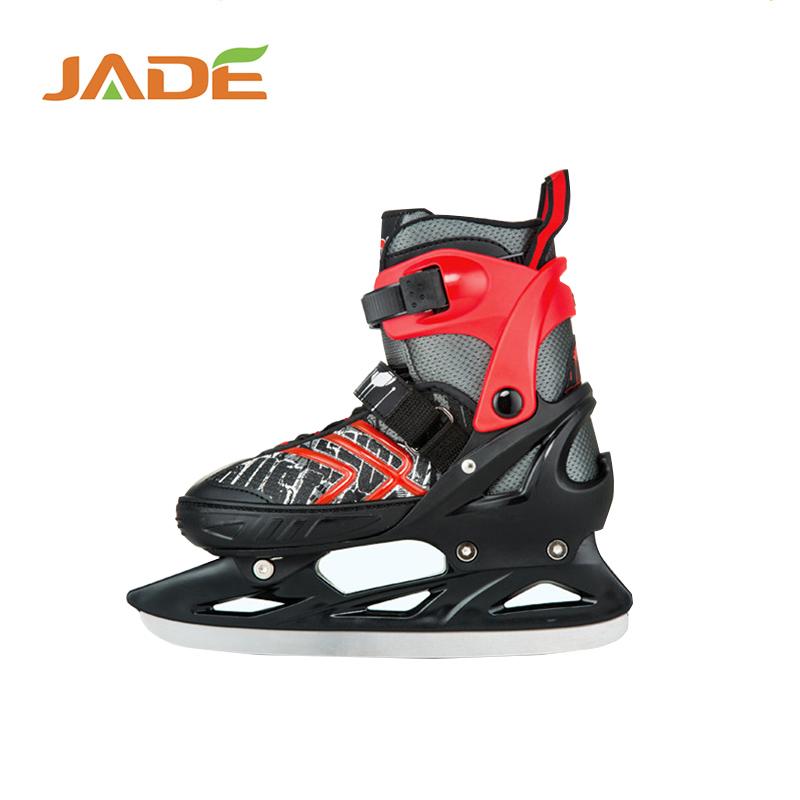 05cb8385c مصادر شركات تصنيع أحذية تزلج على الجليد وأحذية تزلج على الجليد في  Alibaba.com