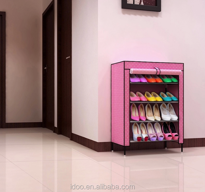 shoe rack for kids shoe rack for kids suppliers and at alibabacom