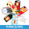 For PC Case IPHONE5,For IPHONE5 Stand Case,PC Mobile Case