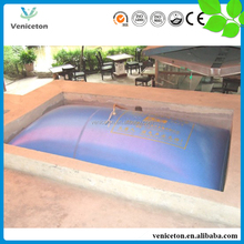 Veniceton China home use home use anaerobic digester with all necessary fittings