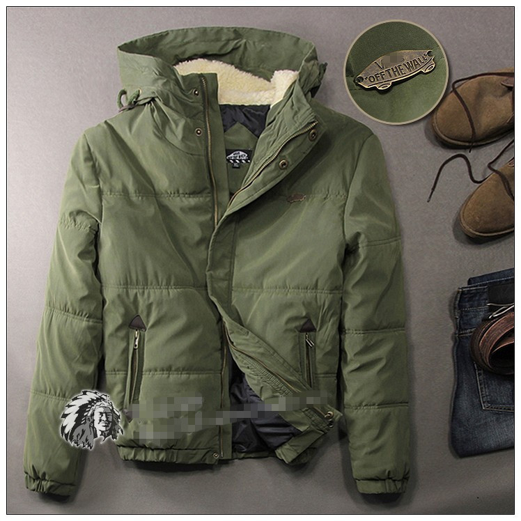 Buy hooded jackets online india