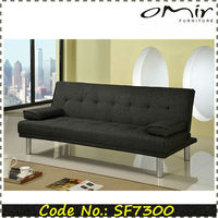 chaise lounge twin sofa sleeper come bed design