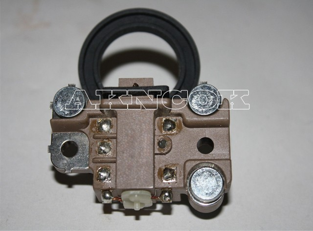IM288 811883 A500C0111 New Alternator Voltage Regulator 809163