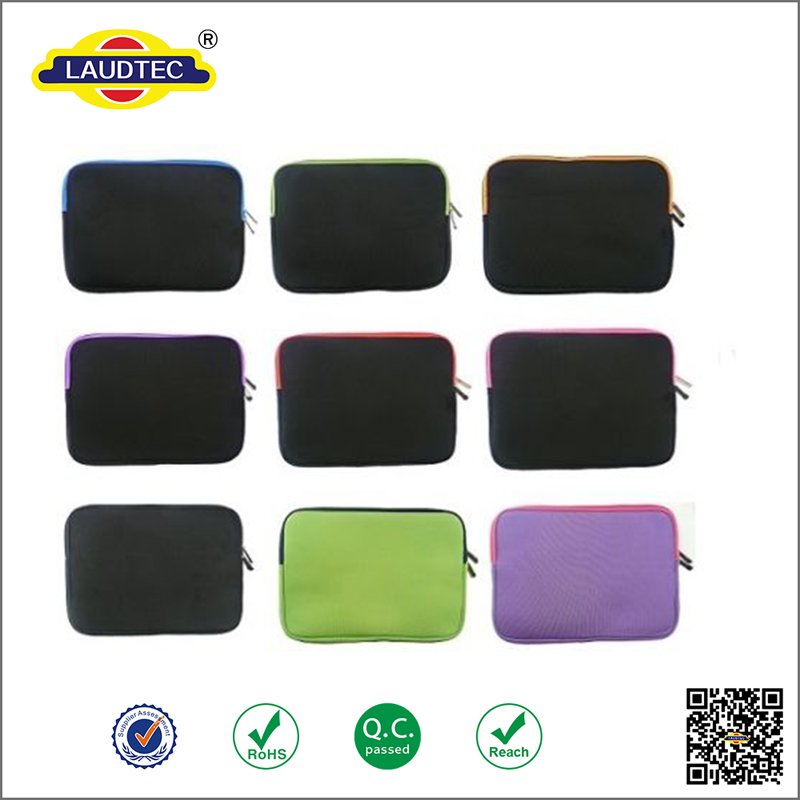 handbag universal case for <strong>ipad</strong> pro ,tablet pc pouch for <strong>ipad</strong> pro