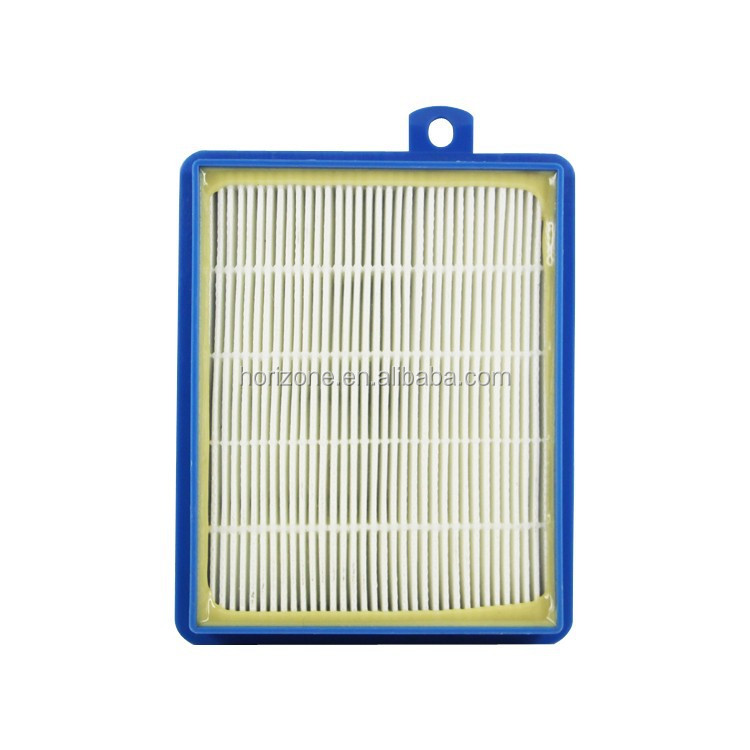 H12 HEPA Filter for Electrolux EFH12W AEF12W FC8031 EL012W Vacuum Cleaner
