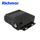 4CH 720P AHD Dual SD Card Vehicle MDVR 3G 4G WIFI School Bus Mobile DVR