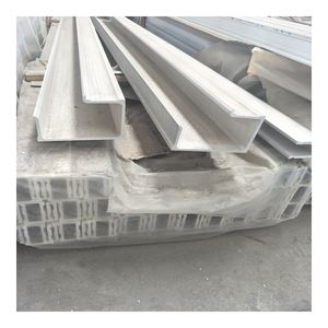 Low MOQ Aluminum Jamb Profile