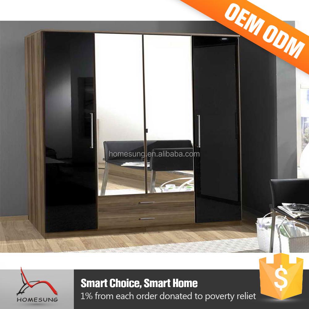 New Classic Bedroom Furniture New Classic Bedroom Furniture New Classic Bedroom Furniture