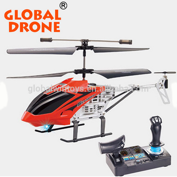 3.5ch Long Flight Time Rc Helicopter,Rc Helicopters Price In India on