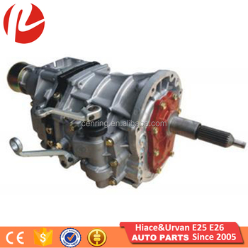 manual transmissions that fit 350
