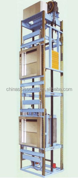 pas cher monte charge restaurant ascenseur alimentaire ascenseur ascenseur id de produit. Black Bedroom Furniture Sets. Home Design Ideas