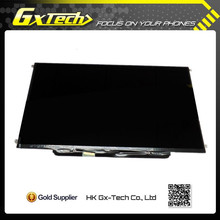 "New Glossy LCD Screen for MacBook 13"" A1181 2006 2007 2008 2009 Free shipping"