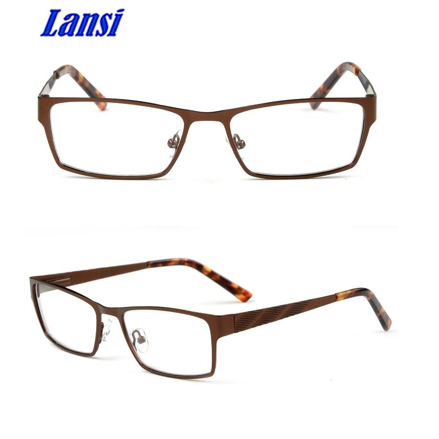 Venta al por mayor marcos frames color marron-Compre online los ...