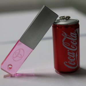 Stylish OEM Plastic USB Flash Drive 8G 16gb 32gb Usb 3.0 Memory Stick, Pen Drive Whit Customized Logo