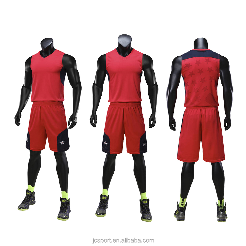 China Blank Basketball Jerseys Tendencies Kaos No Filter Hitam Xxl Manufacturers And Suppliers On