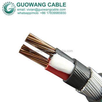 Remarkable 0 6 1Kv Steel Wire Armoured Cable Manufaction Company 2G 10 8 12 Awg Wiring Digital Resources Funapmognl