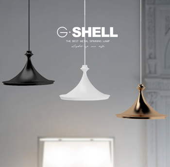 Single Bulb Pendant Light Chandelier Amp Modern Pendant