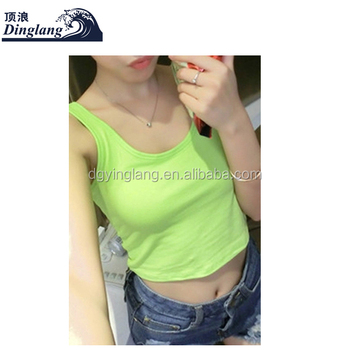 Womens Sexy Sportswear High Quality Stylsih Wholesale Clothing Sex ...