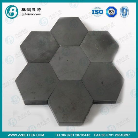 Police and military use silicon carbide bulletproof plate  sc 1 st  Alibaba & Police And Military Use Silicon Carbide Bulletproof Plate - Buy ...