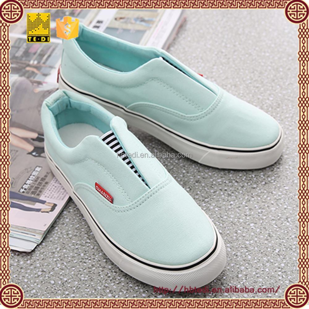 Wholesale stylish women wedges shoes 2015 latest design - Alibaba.com