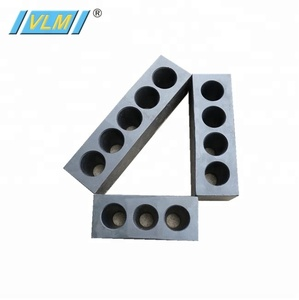 Post-tensioning bridge construction materials of prestressed anchors from  China supplier