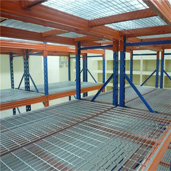steel floor joists steel grating